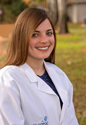 Dr. Carli Koonce is a clinician in our emergency medicine service.