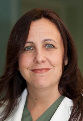 Dr. Laura Schmitt is board certified in veterinary canine and feline practice. She works in our emergency medicine service.