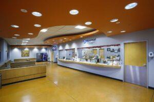 Avondale Arizona Lobby image