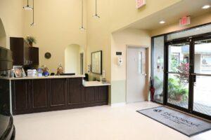 Sarasota_Pet_Hospital_Lobby