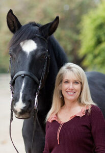 Brenda Bolts is a Veterinary Relations Representative for BluePearl Pet Hospital Irvine CAVRR