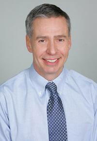 Dr. Jacek De Haan is board certified in veterinary surgery.