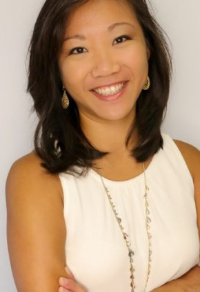 Dr. Martha Low is board certified veterinary ophthalmology.
