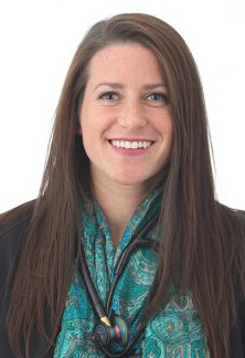Dr. Stephanie Rosenheck is board certified in small animal surgery.