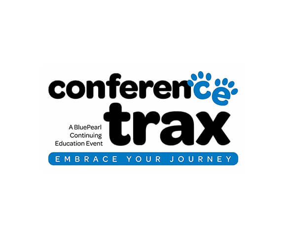 Conference Trax