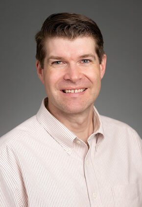 Dr. Curtis Stiles is board certified in veterinary dentistry.