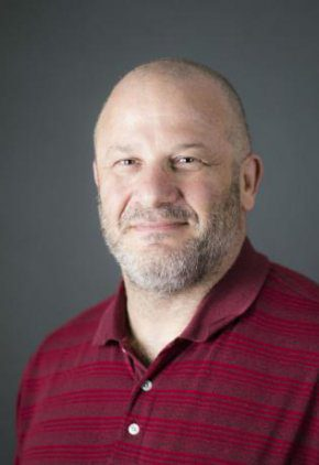 Dr. David Ruslander is board certified in veterinary oncology and veterinary radiation oncology.