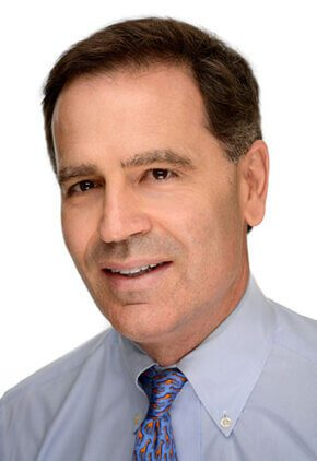 Dr. Henri Bianucci is board certified in veterinary surgery.