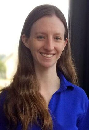 Dr. Amanda Rathgeber is a veterinarian in our surgery service.