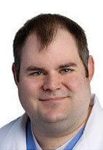 Dr. Kevin Byl is board certified in small animal internal medicine.