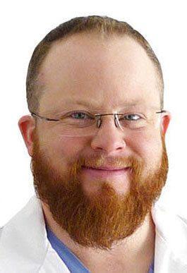 Dr. Armi Pigott is board certified in veterinary emergency & critical care.