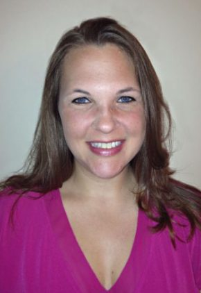 Dr. Sarah Roberts is a clinician in our emergency medicine service.