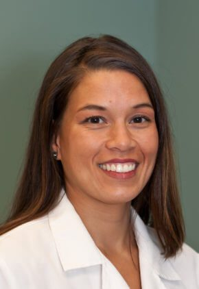Dr. Melissa Java is board certified in veterinary emergency and critical care medicine.