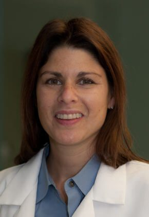 Dr. Danna Torre is board certified in veterinary emergency and critical care medicine.